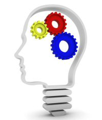 Improve Success in School with Right Brain Learning