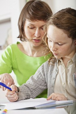 Top tips on how to choose an eleven plus tutor