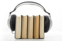New Audio resource for parents to help inspire learning and support exam success