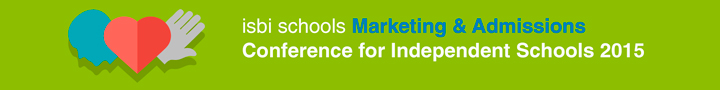 isbi Marketing and Conference