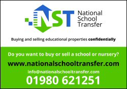 National School Transfer