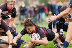 Independent Schools Sports