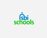 boarding schools vs public schools essay
