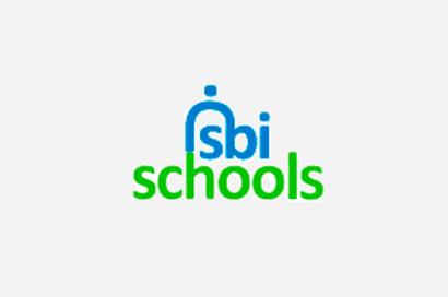 Halliford School Shepperton Surrey Tw17 9hx